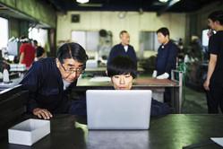 中小企業の6割で短納期受注が発生している