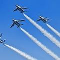 米グローバル・ファイヤーパワーが発表している2021年の世界の軍事力ランキングによれば、中国の軍事力ランキングは世界3位となっており、日本は世界5位となっている。(イメージ写真提供:123RF)