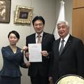日本版マグニツキー法の成立に向けた動き - 木原みのる
