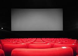 公開中止になった映画に罪はあるのだろうか?  - iStock.com /Aude Barge / EyeEm / Getty Images