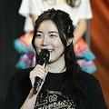 松井珠理奈、卒業シングルへの思い これぞSKE48という曲に