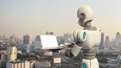 政府が本腰!「アバターロボット」で働ける未来がやってくる