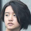 CMギャラは3000万円 若手2世で頭一つ抜けたKoki,の勝因はSNSに?