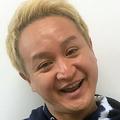 芸能界最強を決める番組企画 ガリットチュウ福島が頂点に輝く