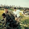 「韓国史上最悪の未解決事件」で容疑者浮上 真相解明の可能性も