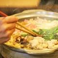 鍋に不満を持つ人は65%