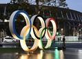 東京五輪の妨害計画、英国が阻止 英紙タイムズ電子版