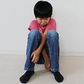 児童虐待防止へ 児童相談所の権限強化を