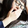 世界で最も眠れていない日本人女性 社会における睡眠不足のリスク