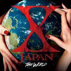 X JAPAN現役メンバー、周囲に溶け込みすぎた深夜の徘徊現場!