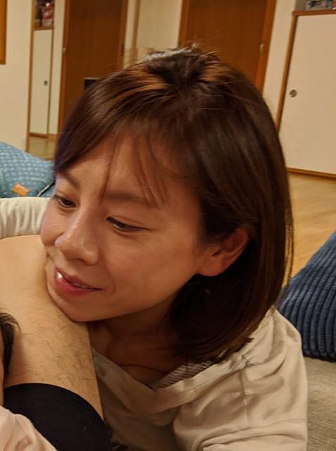 真麻 ブログ 高橋