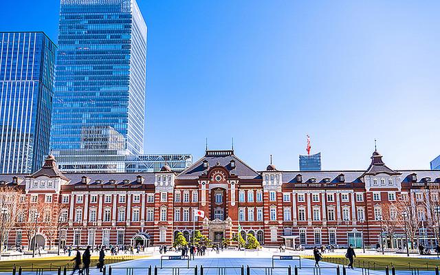 [画像] 「東京駅」まで電車で30分以内、家賃相場が安い駅ランキング 2020年版