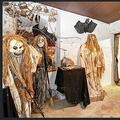 豪の不動産競売サイトに出品された家が話題 「勇気ある人限定」の物件