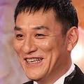 ピエール瀧が阪神の入団テストを受けた過去を告白 甲子園に憧れ