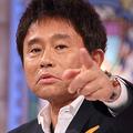 「市長に会いに行こう」浜田雅功のひと言でスタッフがパニック