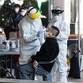 "K防疫は通じず…韓国の新規感染者600人超えの""第3波""、さらなる感染拡大が危惧されるワケ"