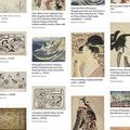 5万件超の所蔵作品を無料でDL シカゴ美術館がサイトをリニューアル