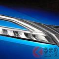18日に発表の新型キャシュカイ SUV市場に旋風巻き起こせるか