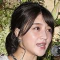 NHKの赤木野々花アナが番組ディレクターと結婚を決意 文春報道
