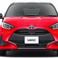 1月の新車販売台数23万6592台 トヨタのシェアが52%
