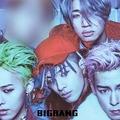 V.I、ついにBIGBANG集合写真でモザイク処理の屈辱。YGの足跡消しか