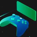 Xbox コンソールストリーミング
