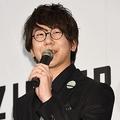 竈門炭治郎の声優、花江夏樹 家族喪失した過去と次なるステージ