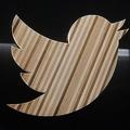 「規約違反ではない」Twitterの日本法人が前澤友作氏の企画に明言