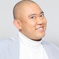 ダイアン・津田篤宏がコロチキ・ナダルの月収を暴露「稼ぎ自慢がウザい」
