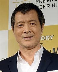 矢沢永吉「なにも知りもしないで…」 台風への対応をめぐる苦情に応戦