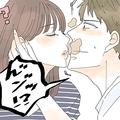 ちょっとストップ!!男が嫌がる「女子のNGキス」とは?