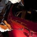 愛車を盗られてたまるか! 後付けできる盗難防止策5つとその中身