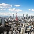 中国メディアは、日本全体の人口が減少している中で東京の人口は増加していることについて、「このスーパー都市はどうやってレベルアップしているのか」と東京の秘策を探る記事を掲載した。(イメージ写真提供:123RF)