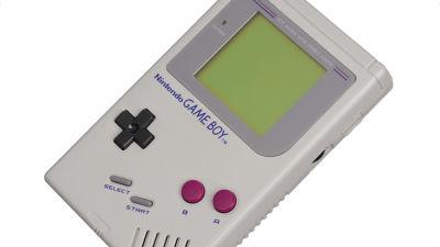 [画像] 任天堂がスマホをゲームボーイにするケースの特許を出願、スマホで「ミニGame Boy」誕生か