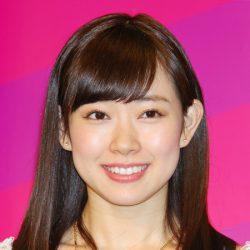 渡辺美優紀、激ヤセよりもファンが心配な「下半身ギンギン俳優との半同棲」