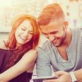 男性が好きな女子に聞いてしまう4つの質問「この前聞いた続きだけど」