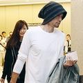 妻・弓子さんは夫を支えるために労を惜しまなかった(写真/共同通信社)