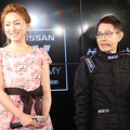 加藤茶の妻・綾菜さんに増え始める応援の声「ちゃんとした夫婦」