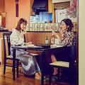 予約は1日4組限定 女子に大人気な神楽坂の韓国料理店「松の実」