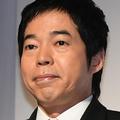 今田 離婚報道の小川彩佳に同情
