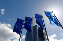 アングル:景気テコ入れへ、ECBに残された「手札」
