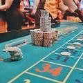日本のカジノ誘致の裏に米中利権争い?「何だかシャク」と毒蝮三太夫