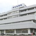 新型コロナ感染が確認された和歌山県の病院 158人全員の検査実施へ