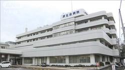 和歌山の医師ら感染の病院 158人全員の検査実施へ