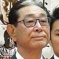 星野仙一さんが1月4日に死去 ネットにも悲しみが広がる