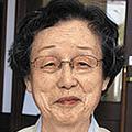 元従軍慰安婦支援団体の寄付金流用疑惑 日本外交には好機か