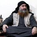 指導者の殺害は影響なしか 戦局的に敗北していた「イスラム国」