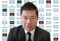 ラグビー日本代表の候補選手52人が発表 堀江翔太や流大らは外れる
