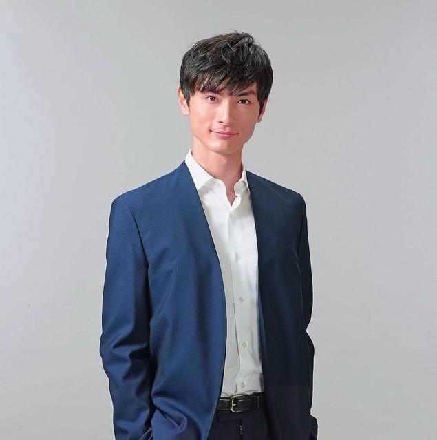 高良健吾さんが元カノに再会したら\u2026『モトカレマニア