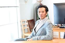 津田寛治、大杉漣さんの人情味溢れる行動に感服「あんなに愛の深い人は本当にいない」